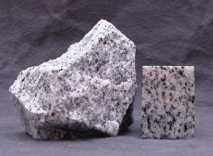 نتیجه تصویری برای بافت دلریتی سنگ های آذرین