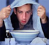 img/daneshnameh_up/9/90/influenza_1.jpg