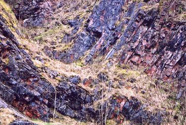 img/daneshnameh_up/f/f5/volcanic.jpg